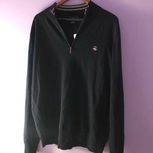 NWT-Brooks Brothers Sweater